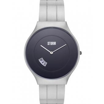 Наручные часы Storm CODY XL BLACK 47340/BK