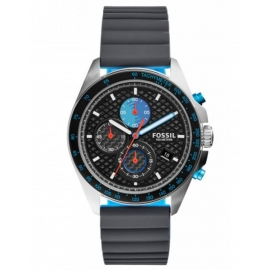FOSSIL CH 3079