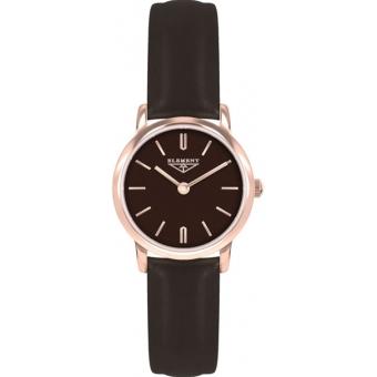 Наручные часы 33 Element 331518